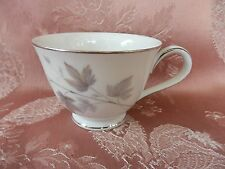 NORITAKE  HARWOOD  Cup   # 6312  SPECIAL