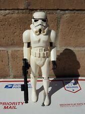 Star Wars Vintage 12 inch STORM TROOPER