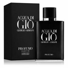 Giorgio Armani Acqua Di Gio Profumo 75ml EDP Men Spray