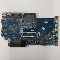 Genuine Clevo Sager NP9150 Laptop Motherboard Intel HM77 6-71-P15E0-D06