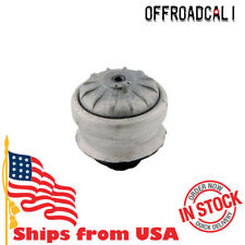 New Engine Mount OE# 124-240-19-17 For Mercedes Benz 190D (1987) - Fast Shipping
