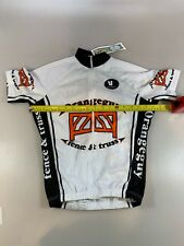 New ListingVermarc Youth Cycling Jersey Youth Size 12 (6400-2) 23da83430