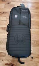 New Beretta Army Westpoint Military Transformer Backpack