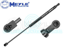 Meyle Germany 1x Tailgate Strut / Bootlid Boot Gas Spring Part No 240 910 0023