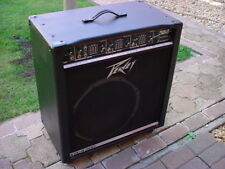 Peavey KB/A 300 Keyboard Acoustic Amplification System Amp on rolls