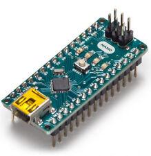 Arduino Nano 3.0 mit Atmega328 USB FTDI Chip