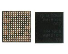 pmi8994 Power Manager IC BGA Chip para LG G4 HTC M9 Nexus 6p 5x OnePlus 2