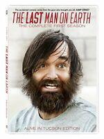 Last Man On Earth: Season 1 (2 Dvd) [Edizione: Stati Uniti] DL005645