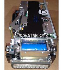 Diebold Mcrw Trk 123, Smart Pn: 49-209542-000D