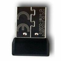 Logitech Wireless USB Nano PC Receiver CU0010 Dongle C-11077 Adapter 993-001106