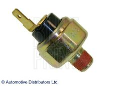 Blue Print Oil Pressure Switch