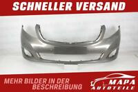 Mercedes V-Klasse W447 Bj. ab 2014 Stoßstange Vorne PDC A447 Orig. Versand X2120