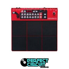 Nord Drum 3P Modeling Percussion Synthesizer DRUMS - NEW - PERFECT CIRCUIT