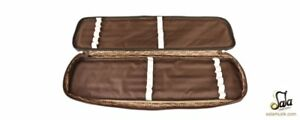 Bag For Ney Flute Woodwind Set DNB-304