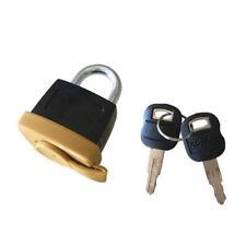 Padlock Pad Lock & Key Fits Caterpillar (CAT) 5P8500 5P8501 246-2641