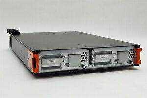 APC Smart-UPS X SMX120RMBP2U 2*911-6013 External Battery Pack 2U 120V No Batt