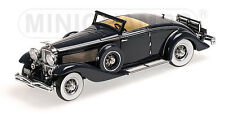 MINICHAMPS 437150332 échelle 1:43, DUESENBERG SJN (SUPERCHARGED) # in #