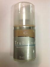 CoverGirl Trublend Liquid Foundation #435 MEDIUM LIGHT, ORIGINAL FORMULA NEW.