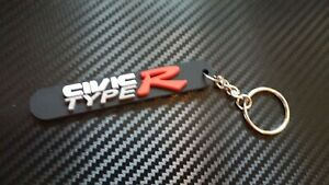 Honda Type R Key Anello Suit Civic Ep3