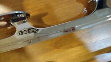 Ice Dance Blades size 10 Mk