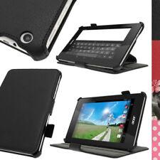 Custodie e copritastiera per tablet ed eBook Iconia One 7 e Acer