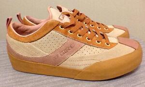 Giro Shoes Monte G Mountain Cycle Bike Women's Cycling Sneakers Footwear New