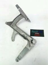 362037 Used Hyster Pedal Cast # 325683 362037u