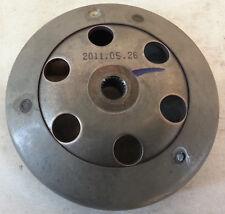 PIAGGIO ZIP 2000 4 tempi 50cc campana frizione originale