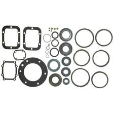 Manual Trans Bearing and Seal Overhaul Kit ATC PRO KING fits 96-99 Ford F-250