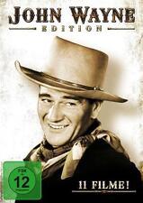 John Wayne Edition (2014)