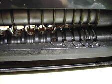 Kabelschälmaschine KabelMaschineKupfer Recycling Schälmaschine Abisoliermaschi