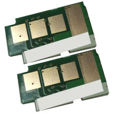 2 RESET CHIP Replace for SL-M2020W M2022 M2022W M2070W M2070 M2070FW MLT-D111S