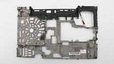 Brand New Lenovo Thinkpad Magnesium Frame for W530 Laptop 04W6903