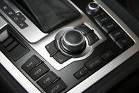 Audi Q7 MMI 2G NAVIGATION CONTROL PANEL – ELECTRONIC BOARD 4L0919610 4l0 919 610