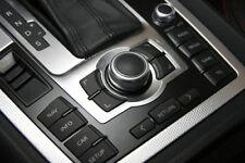 AUDI Q7 MMI 2G Navigation PANNEAU DE COMMANDE – électronique plaque 4l0919610