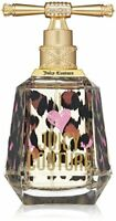 I Love Juicy Couture Juicy Couture Edp Spray 3.4 Oz (100 Ml) Womens