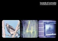 Boards of Canada - In a Beautiful Place Out in the Country [New CD]