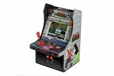 "My Arcade 6"" Collectible Retro Bad Dudes Micro Player Official"