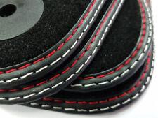 Fußmatten Chevrolet Captiva Bj.2010-2013 beste Qualität Velours Comfort Matten