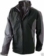 Abrigos y chaquetas de mujer talla S