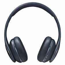 Samsung EQ-PN900 Level on Wireless Headphones - Black Sapphire