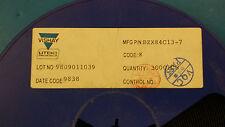 (3000 PCS) BZX84C13-7 VISHAY Zener Diodes 13V 350mW