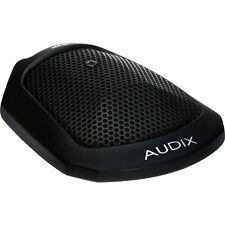 Audix ADX60 - Cardioid Boundary Instrument and Area Microphone NEW 2DAY DELIVERY