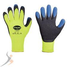 Vêtements et accessoires gants de protection pour l'agriculture