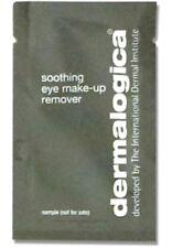 Dermalogica Soothing Eye Make Up Remover 16 Samples