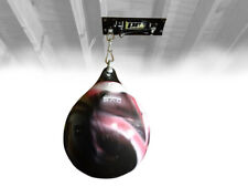 Ceiling Mount for Heavy Bag Weights from 60lbs-120lbs