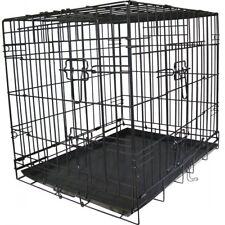Happy Pet Fold Flat Pet / Dog Crate