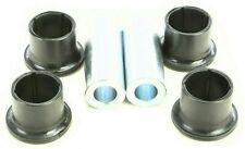 All Balls Front A-Arm Bushings Upper Can-Am Maverick X3 17 50-1175 FreeShipping