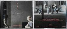 YAZOO UPSTAIRS AT ERIC'S CD 1986 (1 STAMPA LONDON)