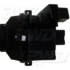 Headlight Switch-Dimmer Switch BWD S14332